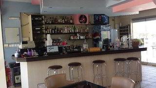 Hotel Bright Star Bar