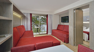 Hotel Alua Palmanova Bay Wohnbeispiel