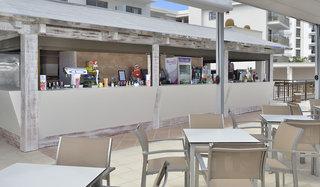 Hotel Alua Palmanova Bay Bar