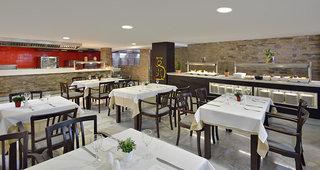 Hotel Alua Palmanova Bay Restaurant