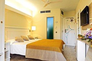 Hotel Bahia Del Sol Wohnbeispiel