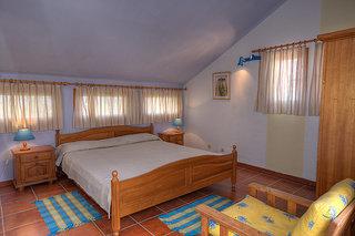 Hotel Isla Verde Wohnbeispiel
