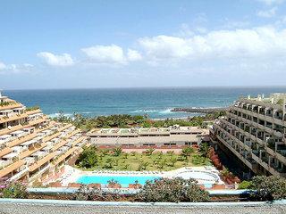 Hotel Bahia Playa Außenaufnahme