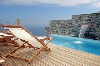 Hotel Colina Da Faja Pool