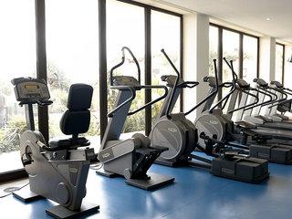 Hotel Porto Mare Hotel Sport und Freizeit