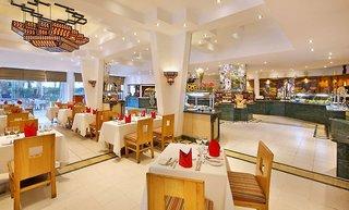 Hotel Fayrouz Resort Restaurant