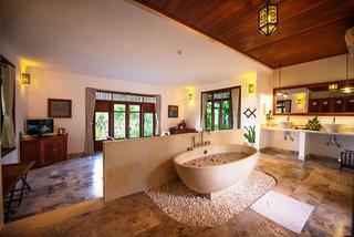 Hotel Ancient House Village Resort & Spa Wohnbeispiel