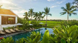 Hotel Ancient House Village Resort & Spa Pool