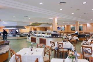 Hotel Obelisco Restaurant