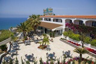 Hotel Royal Palm Terme Außenaufnahme