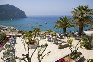 Hotel Royal Palm Terme Strand
