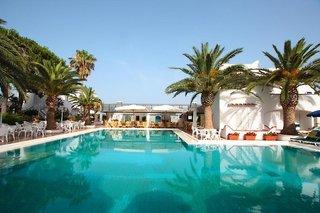 Hotel Royal Palm Terme Pool