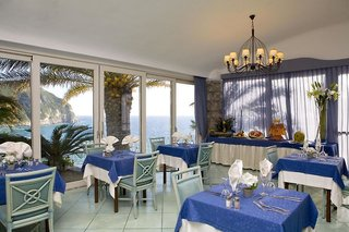 Hotel Royal Palm Terme Restaurant