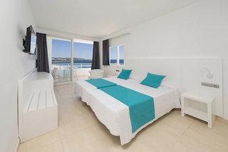 Hotel Playasol The New Algarb Wohnbeispiel