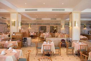 Hotel Creta Star - Erwachsenenhotel Restaurant
