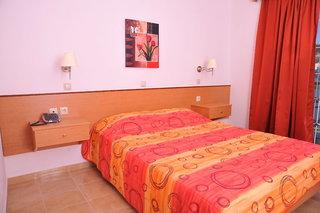 Hotel Argiro Village Wohnbeispiel