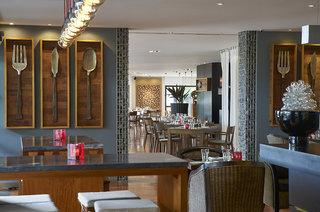 Hotel Porto Mare Hotel Restaurant