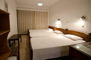 Hotel Tropical Sol Wohnbeispiel