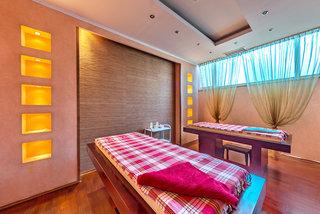 Hotel Festa Panorama Wellness