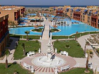 Hotel Titanic Beach Spa & Aqua Park Außenaufnahme