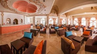 Hotel Checkin Djerba Bakour Beach Bar