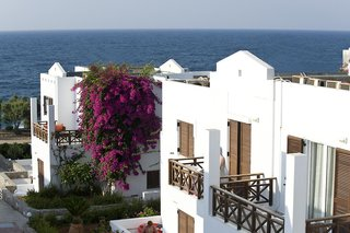 Hotel Maritimo Beach Außenaufnahme