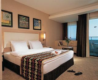 Hotel Long Beach Resort & Spa Wohnbeispiel