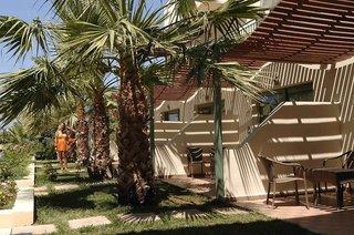 Hotel Star Beach Village Wohnbeispiel