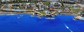 Hotel Star Beach Village Strand