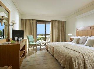 Hotel Aldemar Knossos Royal Wohnbeispiel