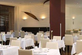 Hotel NH Dresden Neustadt Restaurant