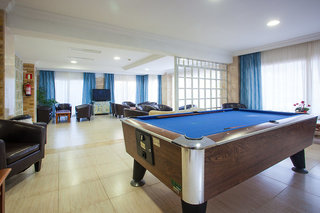 Hotel Ben Hur Sport und Freizeit