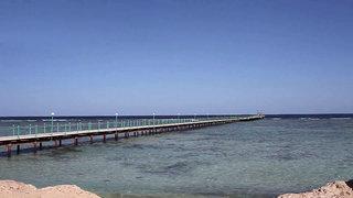 Hotel Flamenco Beach & Flamenco Resort Strand