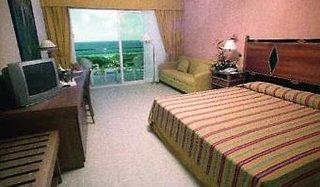 Hotel Blau Varadero Wohnbeispiel