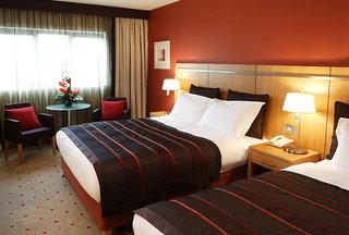 Hotel Clayton Hotel Liffey Valley Wohnbeispiel