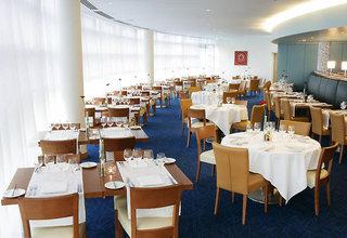 Hotel Clayton Hotel Liffey Valley Restaurant