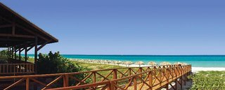 Hotel Blau Varadero Strand