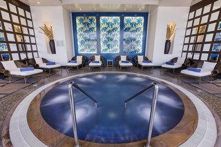 Hotel Radisson Blu Hotel & Resort Abu Dhabi Corniche Wellness
