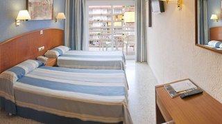 Hotel GHT Oasis Park & Spa Wohnbeispiel
