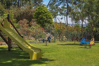 Hotel Victoria Beach & Sport Hotel Kinder