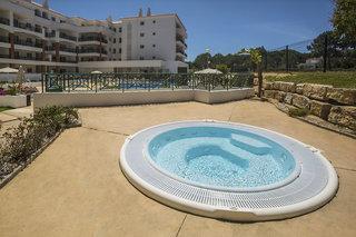 Hotel Victoria Beach & Sport Hotel Wellness