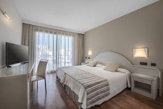 Hotel Vik Gran Hotel Costa Del Sol Wohnbeispiel