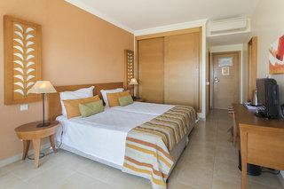 Hotel Alfagar Alto Da Colina Wohnbeispiel