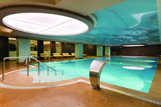 Hotel Ramada Plaza by Wyndham Antalya Pool
