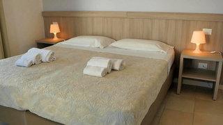 Hotel Cefalu in Casa Wohnbeispiel