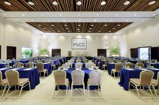 Hotel Grand Palladium Bavaro Suites Resort & Spa Konferenzraum