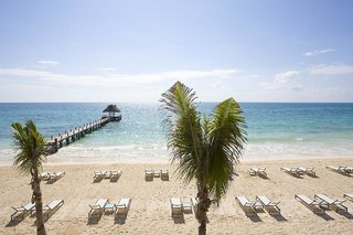 Hotel Blue Diamond Luxury Boutique Hotel - Erwachsenenhotel Strand