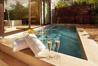 Hotel Blue Diamond Luxury Boutique Hotel - Erwachsenenhotel Wellness