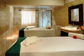 Hotel Be Live Collection Punta Cana - Grand Punta Cana / Grand Bavaro Wellness