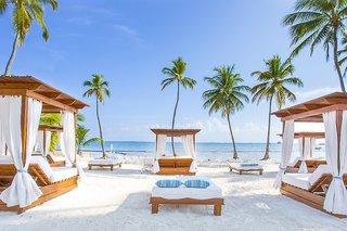 Hotel Be Live Collection Punta Cana - Grand Punta Cana / Grand Bavaro Strand